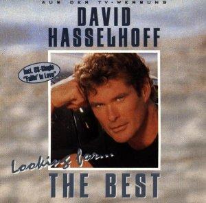 Hasselhoff best